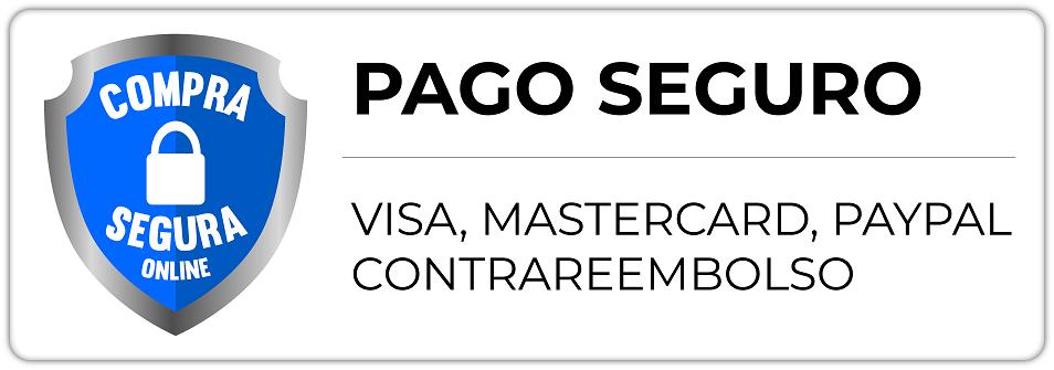 banner  COMPRA SEGURA.png