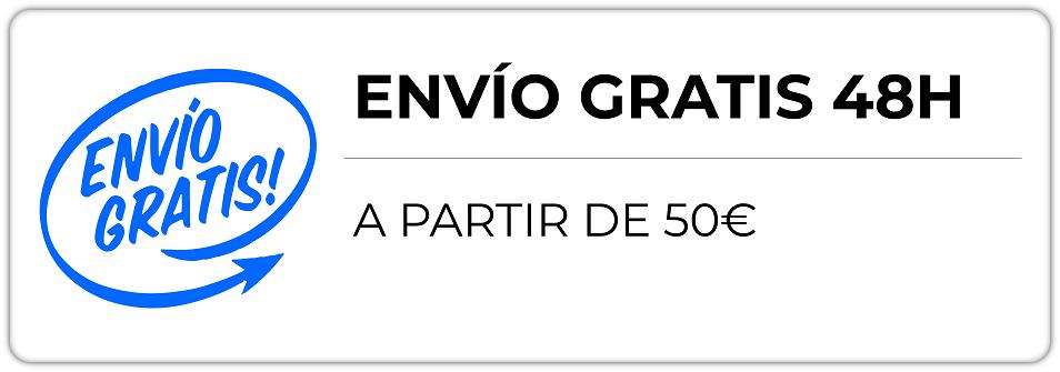banner envios.png